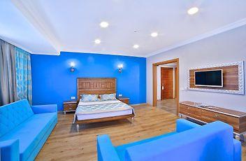 arca suite hotel istanbul rh arca suite hotel hotel istanbul net